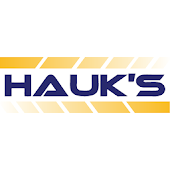 George Hauks Automotive
