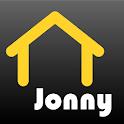 Jonny icon