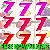 Slot Machine Online Slots Free