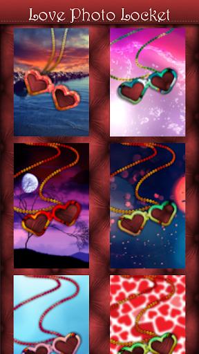 無料生活Appの愛の写真ロケット|HotApp4Game
