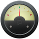 PitchLab Guitar Tuner icon