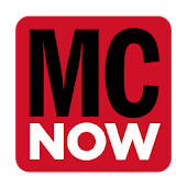 MC NOW - Monterey Bay Events