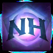 Nexus Heroes - HotS