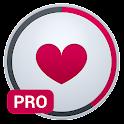 runtastic Heart Rate PRO v1.1 APK