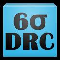 Six Sigma Defect Converter icon