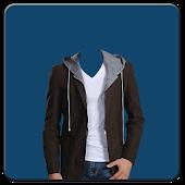 Jacket Suit Fashion Pro