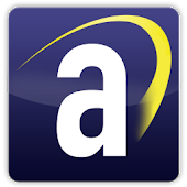 Applegate Business Directory