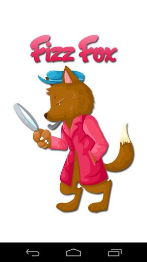 Fizz Fox