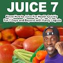 Juice 7 icon
