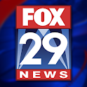 FOX 29 News icon