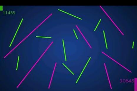 LineBreaker- screenshot thumbnail