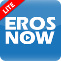 Eros Now Lite icon