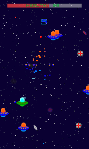 Space Flight 2.1.1 screenshots 7