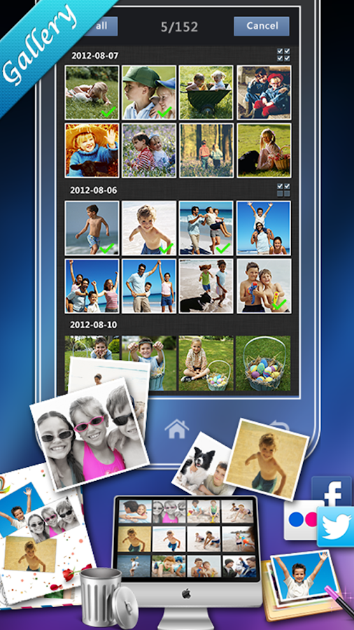 Wondershare PowerCam v2.3.0.131205 APK FULL