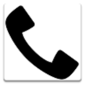 Online Phone Call History