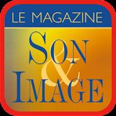 Son & Image