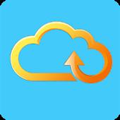 天翼云-免费网盘/云存储/云盘/通讯录备份
