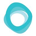 twinsee - chat et appels vidéo icon