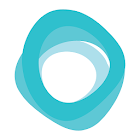 twinsee - chat and video calls icon