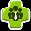 Auto Contact Adder icon