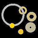 WisVia icon
