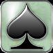 Spades - Free