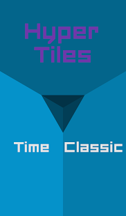 Hyper Tiles- screenshot thumbnail