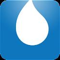 Ultimate Galaxy Tab App logo