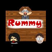 Rummy Dim