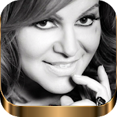 Jenni Rivera: Songs + Videos