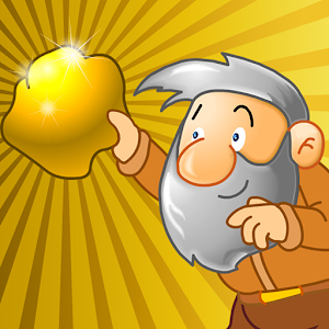Gold Miner for PC and MAC