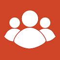 Locate: Family GPS Tracker icon