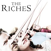 Riches, The