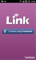 Screenshot of LINK
