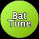 Bat Ringtone Free