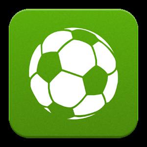 Fußball 2bundesliga live stream