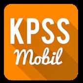 KPSS Mobil