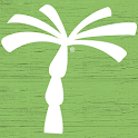 Pollo Tropical icon