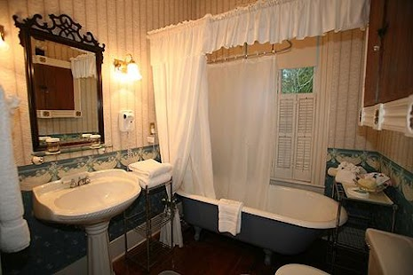 Bathroom Redecorating bathroom decorating ideas - android apps on google play