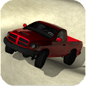 Offroad Climber