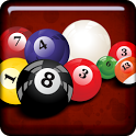 Midnight 8-Ball Pool icon