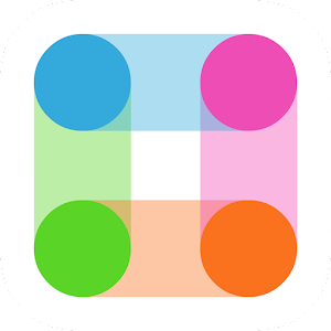 Logic Dots for PC and MAC