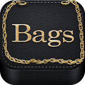 Bags Finder - Fashion Handbags