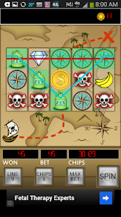 Slot Machine - FREE Casino - Android Apps on Google Play