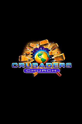 Crusaders Curacao