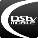 DStv Mobile Decoder Honeycomb icon