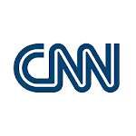 CNNMoney Portfolio for stocks