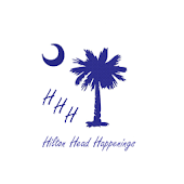 Hilton Head Happenings