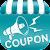 優惠折扣通 file APK Free for PC, smart TV Download