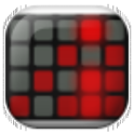 Creative Music App. BPBeat Pro icon